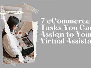 Virtual Assitant - Bizistech