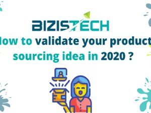 Product Sourcing in 2020