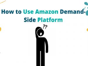 how-to-use-Amazon-Demand-Side-Platform-DSP -Bizistech