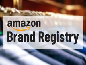 how to get brand registry on amazon - Bizisitech