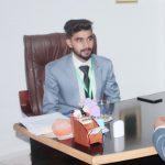 Faizan Farzand