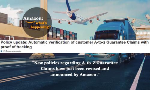 a to z guarantee claim,a-to-z guarantee claim, a-to-z guarantee refund