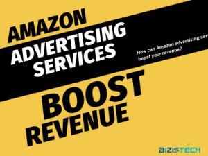 amazon ppc advertising services,amazon advertising management services,PPC ads - Bizistech