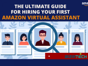 Where to hire virtual assistant How to hire a virtual assistant Bizistech