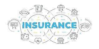 Insurance Coverage: